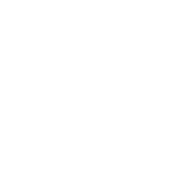 clipart of people running