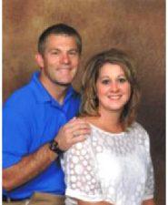 Steve & Denise Butz